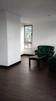 Apartamento en Edificio Rivoli zona 15 - thumb - 133071