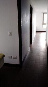 Apartamento en Edificio Rivoli zona 15 - thumb - 133072