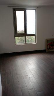 Apartamento en Edificio Rivoli zona 15 - thumb - 133074