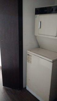 Apartamento en Edificio Rivoli zona 15 - thumb - 133075