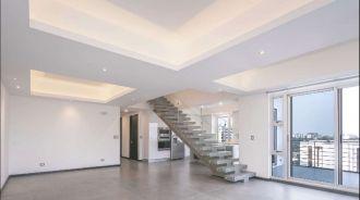Apartamento Amplio en Torre 14 zona 14 - thumb - 133199
