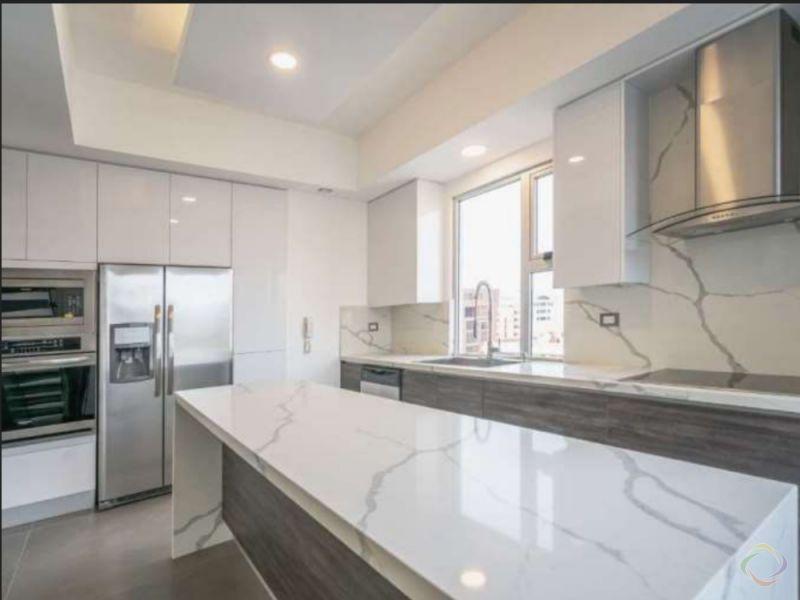 Apartamento Amplio en Torre 14 zona 14 - large - 133201