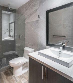 Apartamento Amplio en Torre 14 zona 14 - thumb - 133203