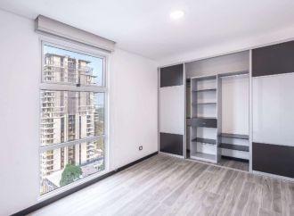 Apartamento Amplio en Torre 14 zona 14 - thumb - 133204