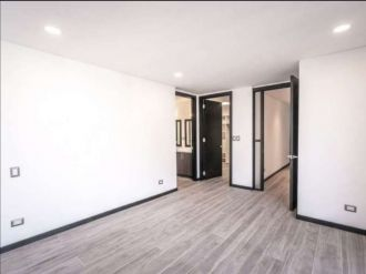 Apartamento Amplio en Torre 14 zona 14 - thumb - 133205