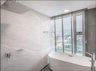 Apartamento Amplio en Torre 14 zona 14 - thumb - 133206
