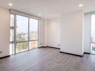Apartamento Amplio en Torre 14 zona 14 - thumb - 133208