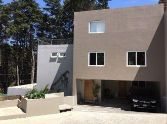 Casa en Km.14 Carretera a El Salvador - thumb - 133345