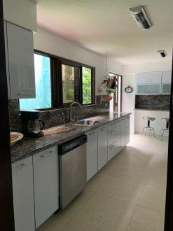 Casa en venta, Santuaria Muxbal - thumb - 133594