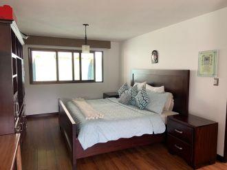 Casa en venta, Santuaria Muxbal - thumb - 133601