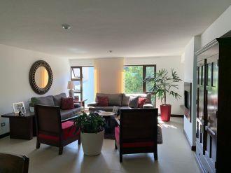 Casa en venta, Santuaria Muxbal - thumb - 133602