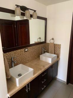 Casa en venta, Santuaria Muxbal - thumb - 133603