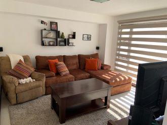 Casa en venta, Santuaria Muxbal - thumb - 133604