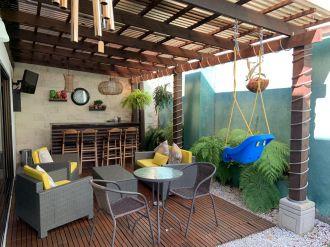 Casa en venta, Santuaria Muxbal - thumb - 133606