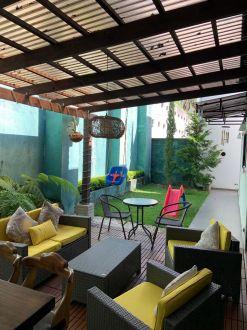 Casa en venta, Santuaria Muxbal - thumb - 133608