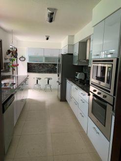 Casa en venta, Santuaria Muxbal - thumb - 133609