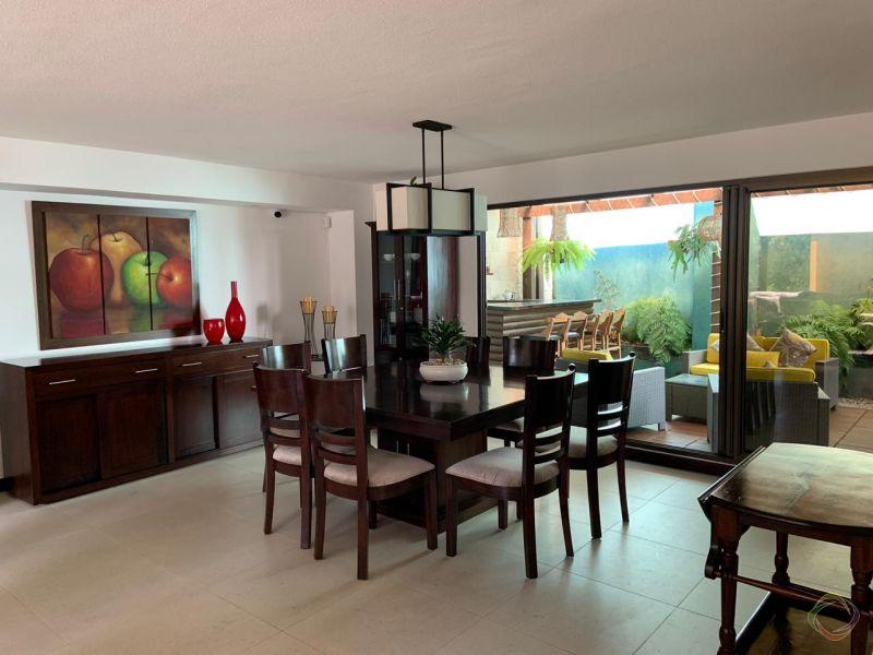 Casa en venta, Santuaria Muxbal - large - 133610