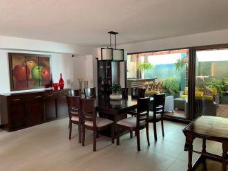 Casa en venta, Santuaria Muxbal - thumb - 133610