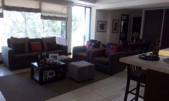 Renta de Apto amueblado, zona 14 - thumb - 133786