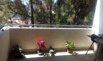 Renta de Apto amueblado, zona 14 - thumb - 133791