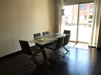Apartamento Amueblado en Zona 14 - thumb - 133866