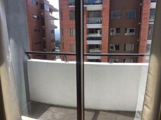 Apartamento Amueblado en Zona 14 - thumb - 133867