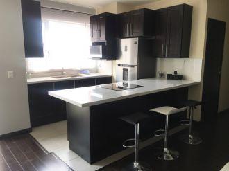 Apartamento Amueblado en Zona 14 - thumb - 133868