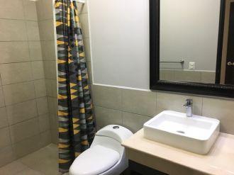 Apartamento Amueblado en Zona 14 - thumb - 133870