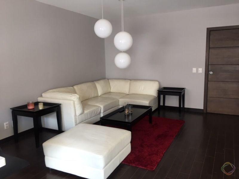 Apartamento Amueblado en Zona 14 - large - 133873