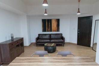 Apartamento en Garcés de la Villa Z.14 - thumb - 133881