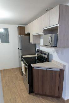 Apartamento en Garcés de la Villa Z.14 - thumb - 133884