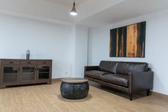 Apartamento en Garcés de la Villa Z.14 - thumb - 133885