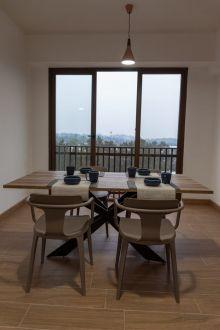 Apartamento en Garcés de la Villa Z.14 - thumb - 133887