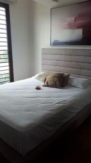 Apartamento en Garcés de la Villa Z.14 - thumb - 133889