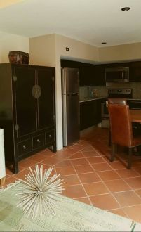 Venta Villa en Antigua   Villas de Orotava - thumb - 133904