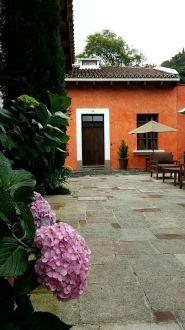 Venta Villa en Antigua   Villas de Orotava - thumb - 133906