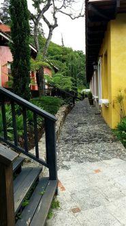 Venta Villa en Antigua   Villas de Orotava - thumb - 133910