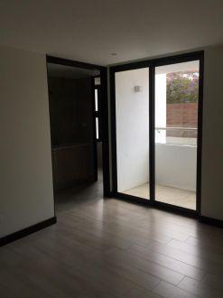 Apartamento en Venta y/o Renta, Edificio Liv - thumb - 133955