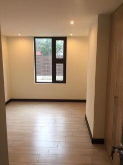 Apartamento en Venta y/o Renta, Edificio Liv - thumb - 133956