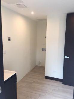 Apartamento en Venta y/o Renta, Edificio Liv - thumb - 133957