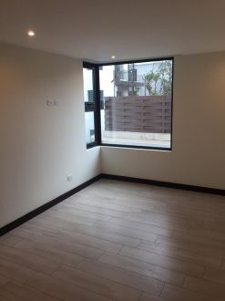 Apartamento en Venta y/o Renta, Edificio Liv - thumb - 133958