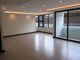 Apartamento en Venta y/o Renta, Edificio Liv - thumb - 133960