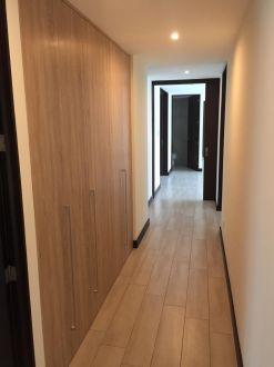 Apartamento en Venta y/o Renta, Edificio Liv - thumb - 133961