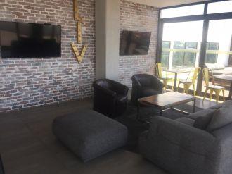 Apartamento en Venta y/o Renta, Edificio Liv - thumb - 133966