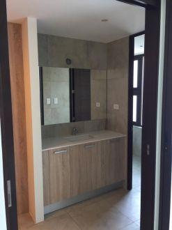 Apartamento en Venta y/o Renta, Edificio Liv - thumb - 133970