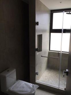 Apartamento en Venta y/o Renta, Edificio Liv - thumb - 133972