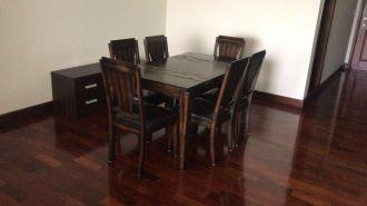 Apartamento en Santa Maria zona 10 - thumb - 134212