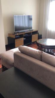Apartamento en Santa Maria zona 10 - thumb - 134213