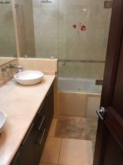 Apartamento en Santa Maria zona 10 - thumb - 134220