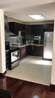 Apartamento en Santa Maria zona 10 - thumb - 134221